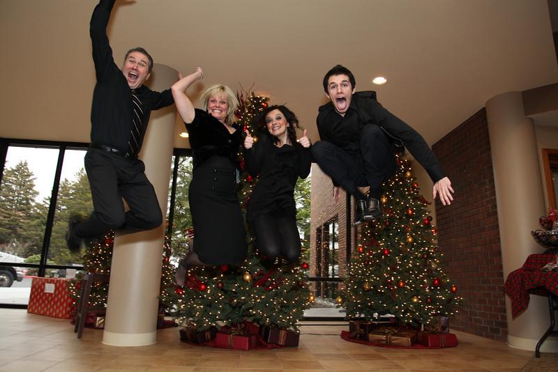 BCA Christmas 09 1099.jpg