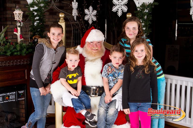 Santa Dec 8-10.jpg