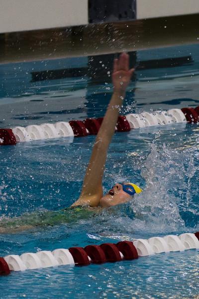 swimming-110109-185.jpg