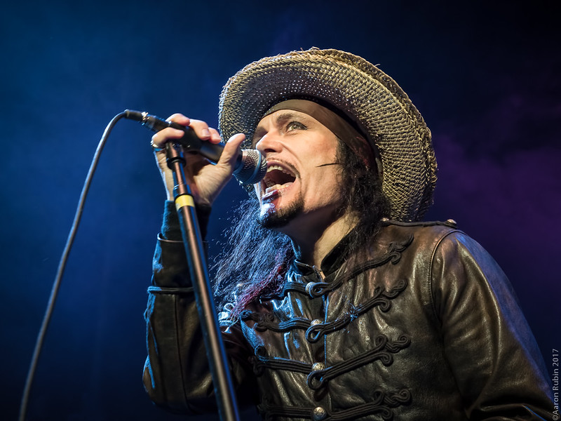 Adam Ant by Aaron Rubin at The Masonic (6 of 16).jpg