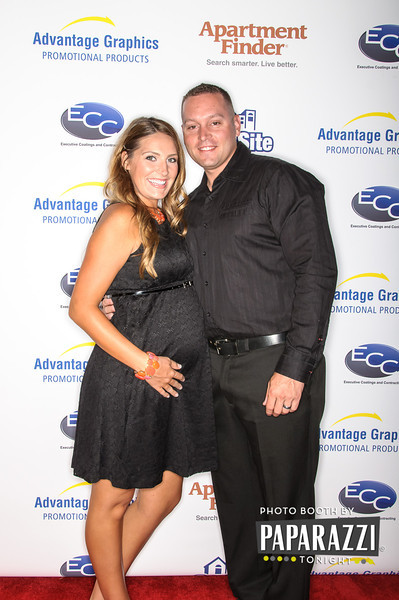 MULTIFAMILY ACE AWARDS 2014-1024.jpg