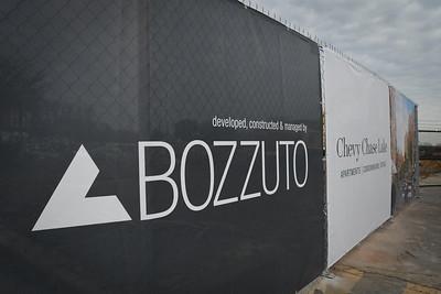 BozzutoCCL18
