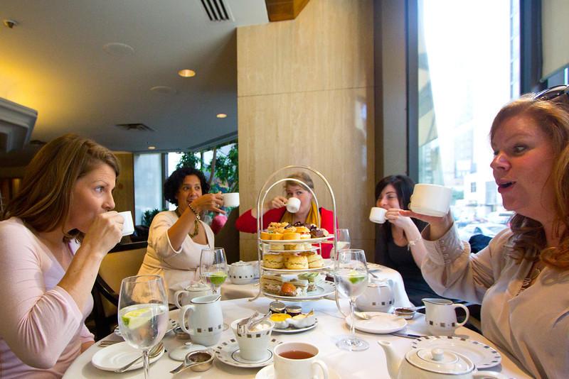 ladies at high tea.jpg