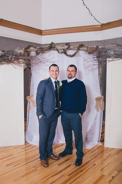 Tyler Shearer Photography Brad and Alysha Wedding Rexburg Photographer-2172.jpg