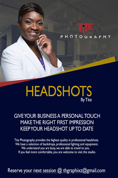 Headshot ad 3.JPG