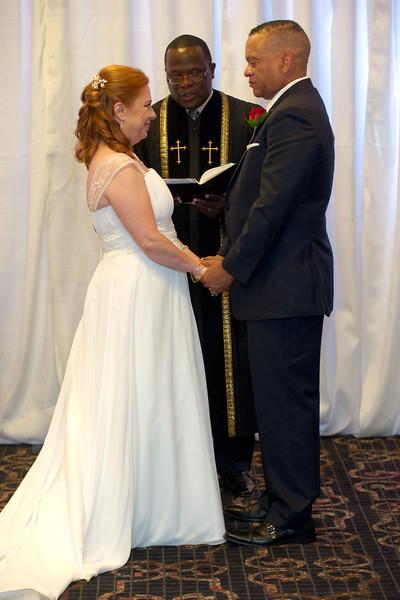 Wedding_070216_044.JPG