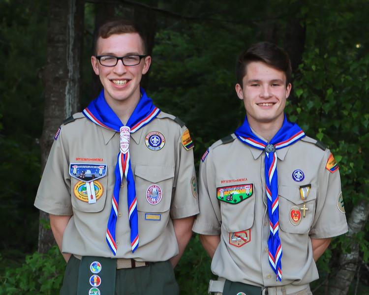 Eagle Scouts-8.jpg