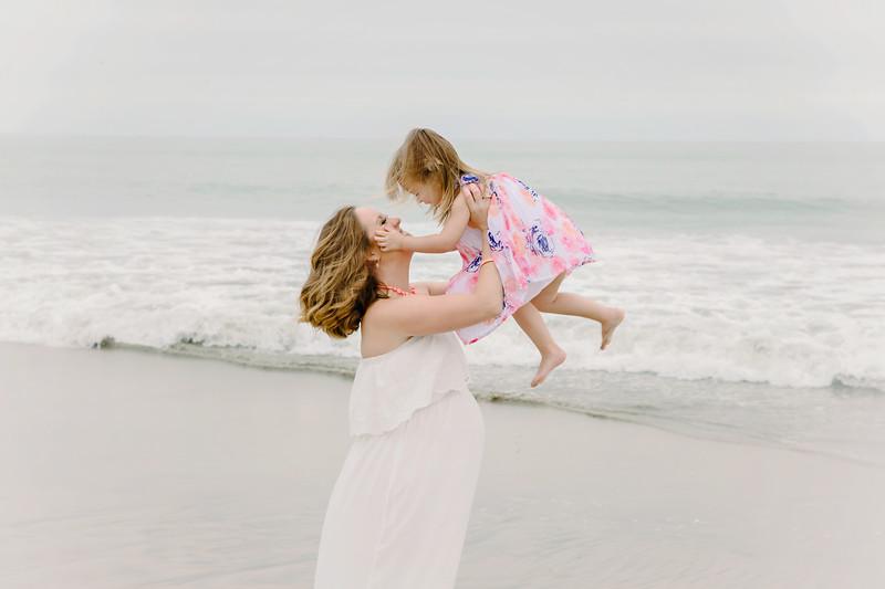 Jessica_Maternity_Family_Photo-6396.JPG