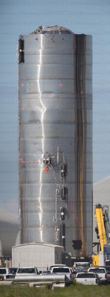 8D0A0020-Pano.jpg