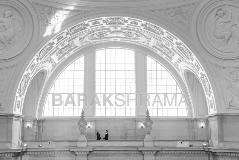 ©Barak Shrama-4.jpg