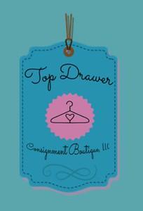 Top Drawer LOGO.JPG