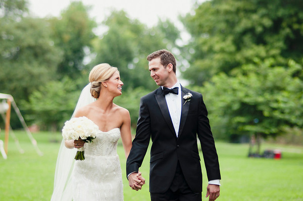 Sunlen + Alexis | Anderson House, Society of Cincinnati