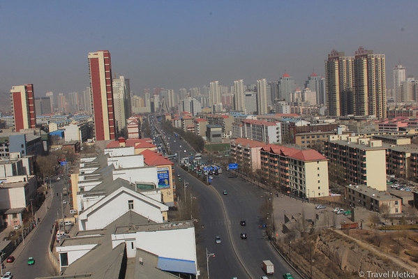07 Xining