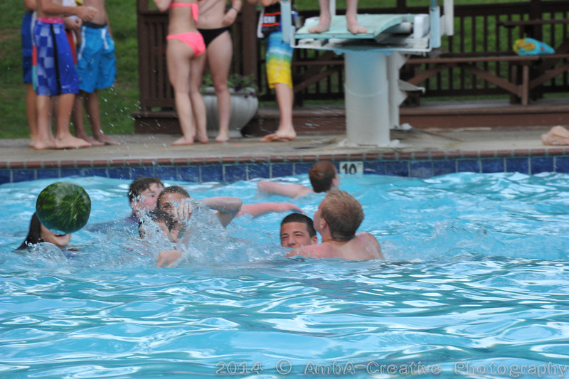 2014-05-30_ASCS_GraduationPoolParty@YorklynHockessinDE_11.jpg