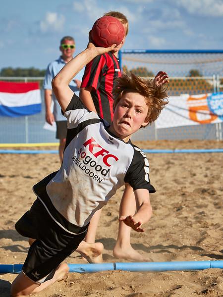 Molecaten NK Beach handball 2015 img 807.jpg