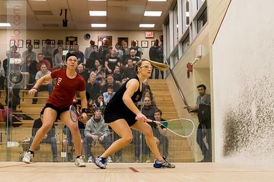2015-02-28 Amanda Sobhy (Harvard) and Olivia Fiechter (Princeton)