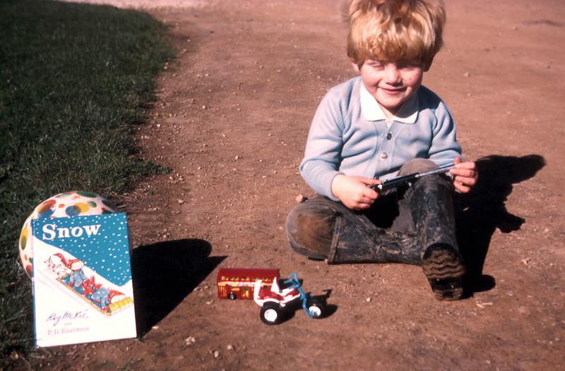 1974-5 (32) Allen 3 years @ Middlecreek, Flowerdale.jpg
