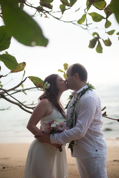 natasha-boris-kauai-wedding-110.jpg