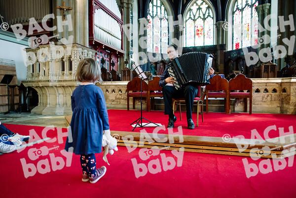 © Bach to Baby 2017_Alejandro Tamagno_Sydenham_2017-03-15 032.jpg
