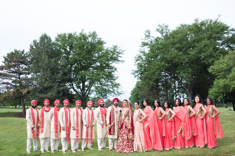 Le Cape Weddings - Shelly and Gursh - Indian Wedding and Indian Reception-189.jpg