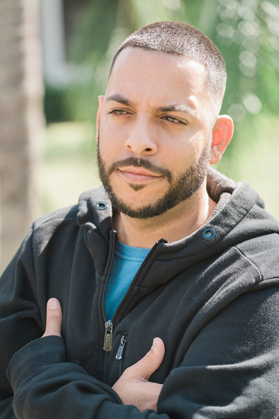 ELP0222 Eduardo Deschamps actor 38.jpg