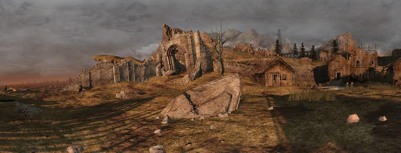 Majula_Panorama.jpg