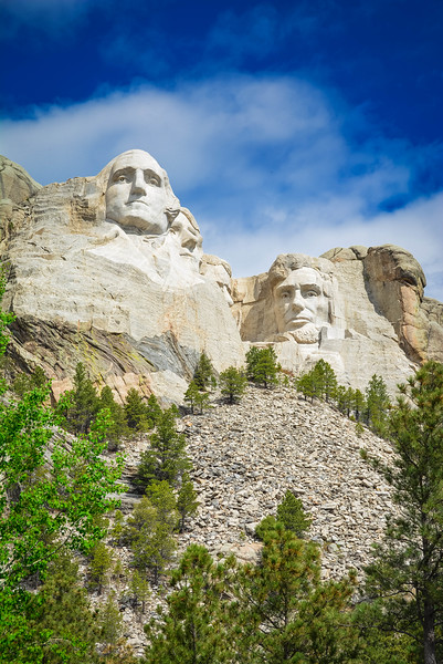 Mount-Rushmore-30.jpg