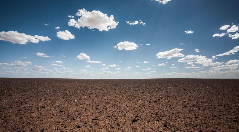 kilometer19-fotografie-travel-australia-070301-0130