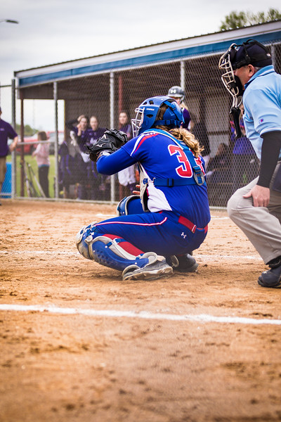 GC Softball Regional Champs-183.JPG