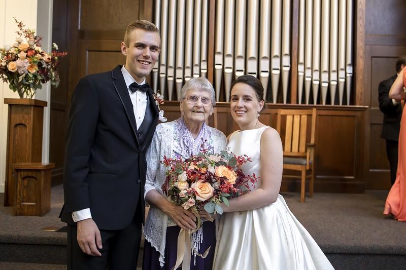Adrienne & Josh Wedding (Remainder) 302.jpg