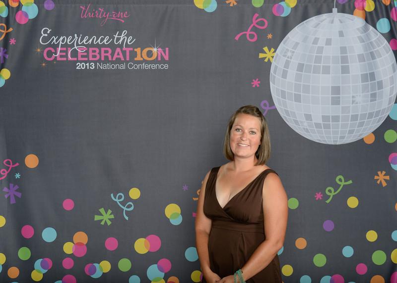 NC '13 Awards - A3-246.jpg