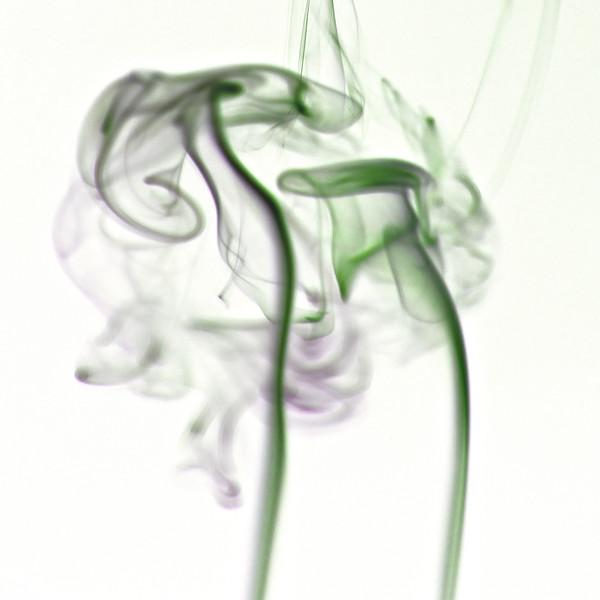 Smoke Trails 7~10531-1ni.