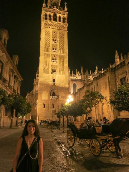 Spain 2012-1289.jpg