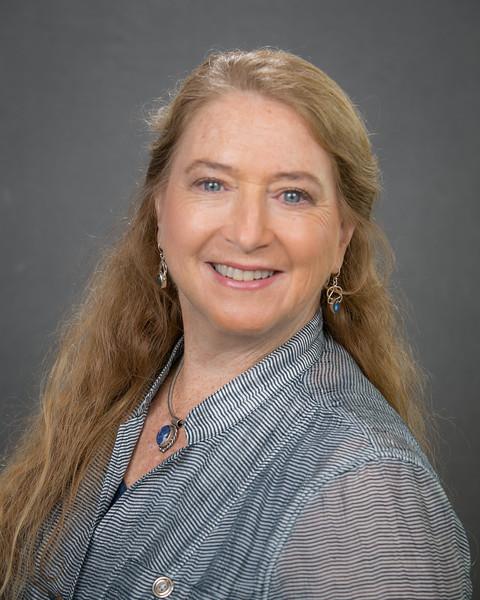Deborah Marron-2.jpg