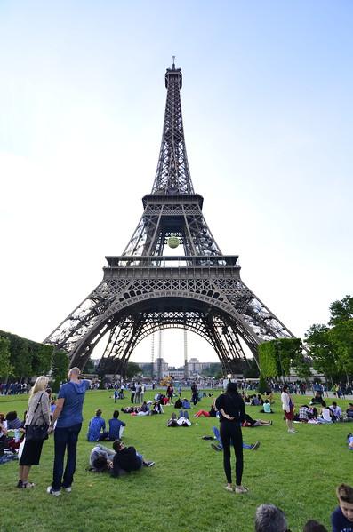 Paris Day 1-280.JPG