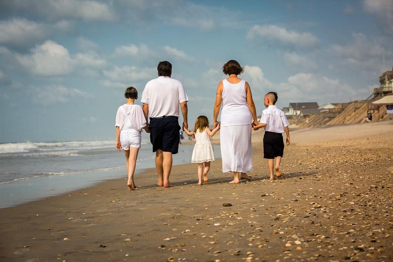 Topsail Island Family Photos-655.jpg