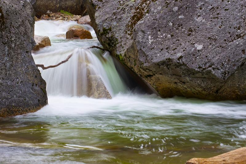 YOS-140421-0018 Tenaya Creek