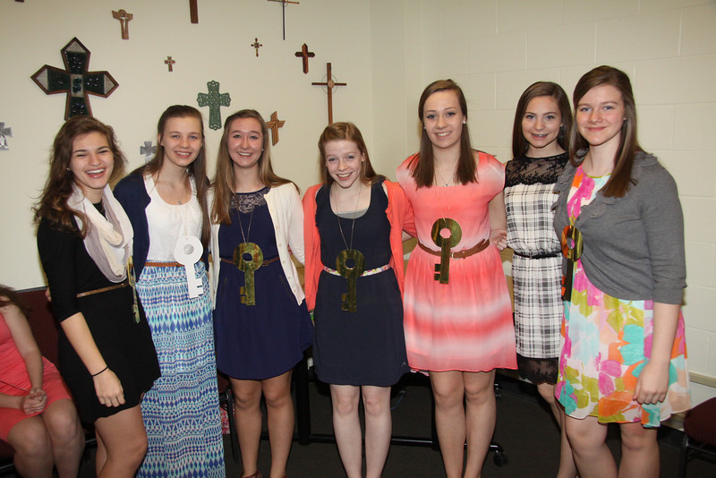 Lutheran-West-High-School-National-Honor-Society-April-2014-IMG_0006.JPG