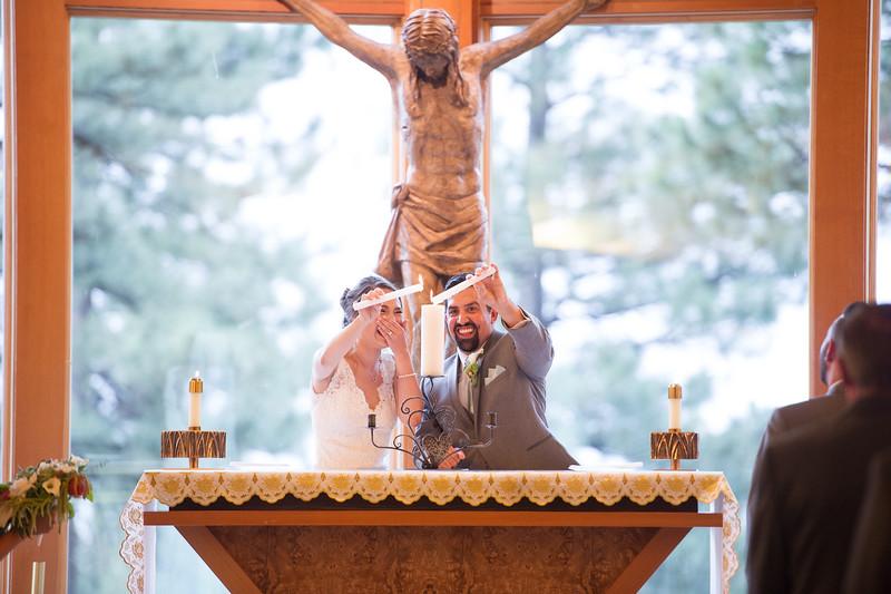2-Wedding Ceremony-188.jpg