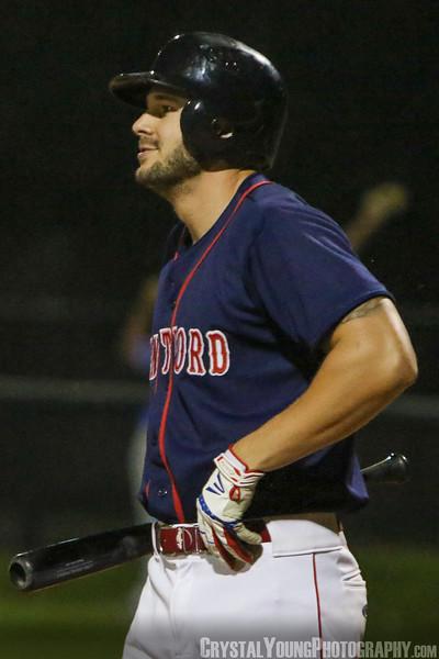 Red Sox 2019-4897.JPG