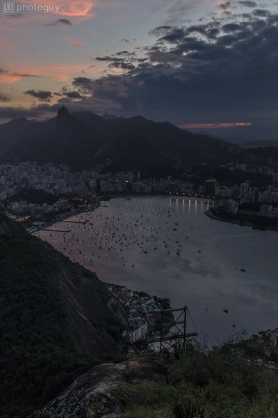 BRAZIL (25 of 128)-Edit-2