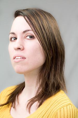Kristen C