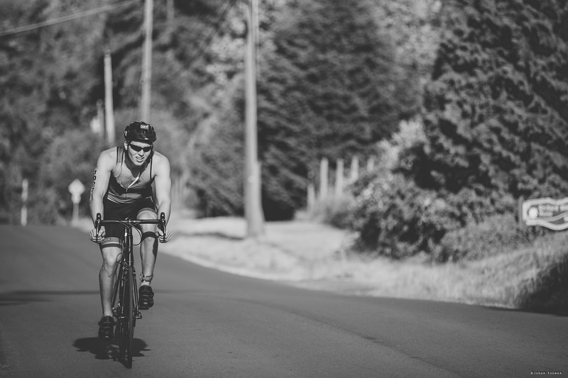 Elk Lake Triathlon, Duathlon & Aquabike 2018; Dynamic Race Events; Judah Paemka Photography; Best Event Photographer Victoria BC.-60.jpg