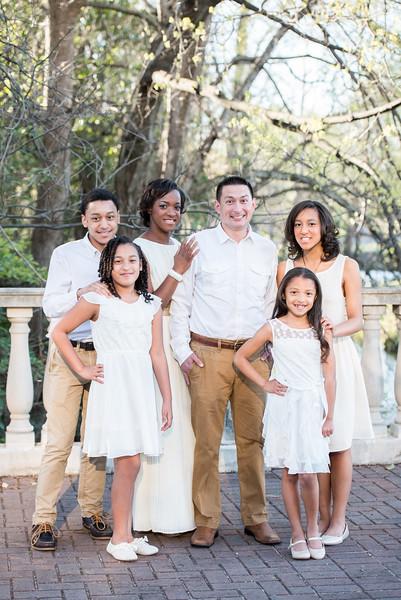 Apollo Family Mini