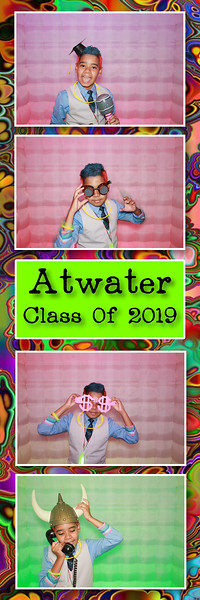2019.05.17 - Atwater School Dance, North Port, FL