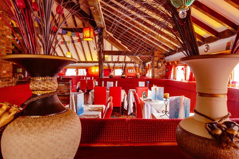Gurkha Kitchen-8.jpg