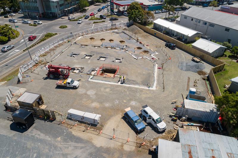 35 kerikeri rd construction-2.jpg