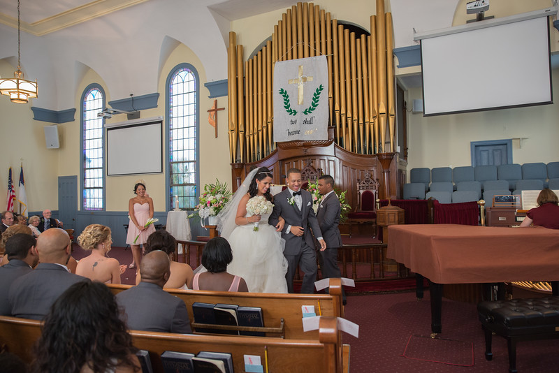 42_church_ReadyToGoPRODUCTIONS.com_New York_New Jersey_Wedding_Photographer_J+P (439).jpg