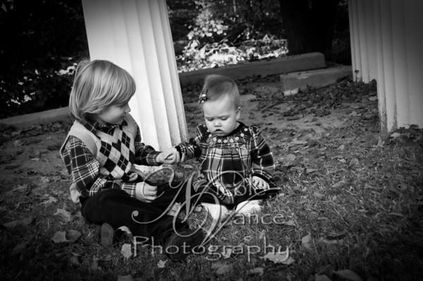 Jackson & Addison