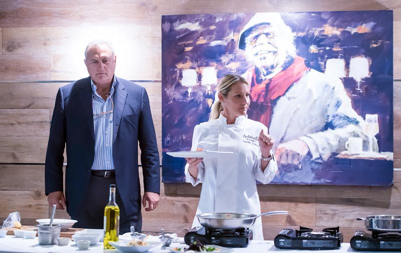 171020 Antonio & Fiorella Cagnolo Cooking Class 0030.JPG